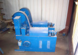 Hot Sale Electrical EDM Wire Straightening Cutting Machine