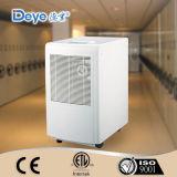 Dyd-630eb Wholesale Professional Air Dehumidifier