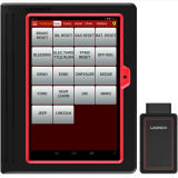 Launch X431 PRO3 Auto Diagnostic Tool (Global Version)
