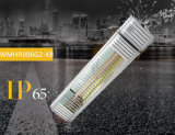 Adjustable Soft Light, Instang Infrared Heater Comfort Heater
