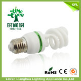 20W 22W 24W 26W 28W T4 8000h Energy Saving Light Lamp