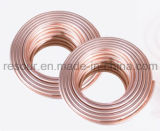 Resour Pancake Coil with Best Price.
