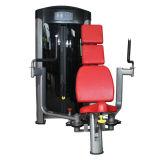 Hot Sale Fitness Equipment Gym Machine Butterfly Machine (BFT3002)
