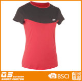 Women's Fashion Sports Wear