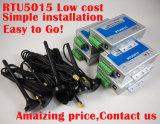 RTU5015 GSM Gate Access Controller