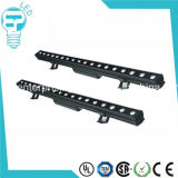 IP65 Outdoor Exterior LED Wall Washer Lighting Light