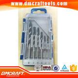 DIN8039 Masonry Drill Bit for Concrete 6PCS