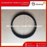 Dongfeng K19 Cummins Desel Engine Dust Seal for Front Gear Cover 3331663 3648162