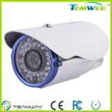 """Surveillance Systems 1 Megapixel HD Lens, Online Security Cameras with IR-Cut"""""""