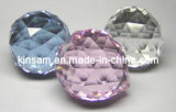 Crystal Chandelier Balls &Crystal Beads for Chandeliers (Ks28020)