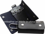 Smooth Leather Key Holder for Men with Best Price