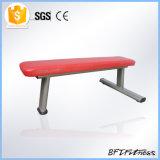 Fitness Machine/ Gym Equipment/ Weight Flat Bench