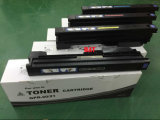 Compatible Gpr-20/21/Npg31/C-Exv17 Color Toner for Use in Canon Irc4080 Irc4580 Irc5080 Irc5185 Clc4040