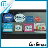 High Quality Window Stickers for Car Window