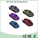 Wholesale USB Wired Optical Computer Mouse (M-65-1)