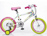 2016 High Quality Wholesale Kids Bike for Children