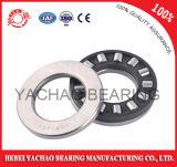 Thrust Roller Bearing (81116) Good Service