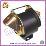 Motor Engine Mount Auto Parts for Volkswagen (191 199 292B)