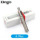2015 Rofvape a Plus Kit Vs EGO One Kit E-Cigarette