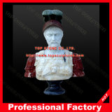 Antique Sculpture Art Modern Statue Marble Head Sculpture Bust Statue