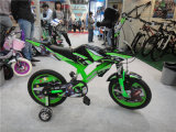 Dirt Bike Bicycle for Children, Baby Kids Cycle