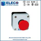 Hot Sale Push Button Control Station (ELAL-B Series)