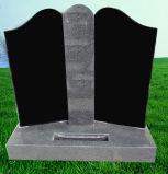 Granite Australia Monument for Sale