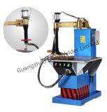 Multi Point Movable Arm Spot Welder/Multi Point Spot Welder