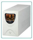 Off-Line UPS (PCN-V1000VA)