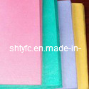 Needle Punched Non-Woven Cloth (TYC-ty45)