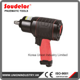 1/2 Inch Composite Pneumatic Impact Wrench Ui-1306A