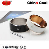 Newest Smart Ring for Smart Phone