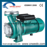Nfm-130A Electric Centrifugal Water Pump for Garden Use