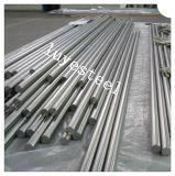 X2crnimon22-5-3 Stainless Steel Round Bar X2crnicun23-4 X2crnimocuwn25-7-4
