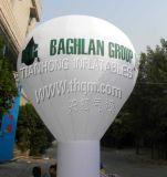 Inflatable Balloon Advertising Balloon Ground Balloon (TH-LDQ009)