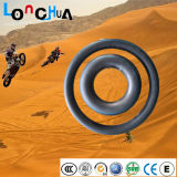 Natural Rubber Motorcycle Inner Tube (3.25-18)