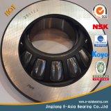 Front Wheel Hub Bearing Dac387139 Auto Bearing