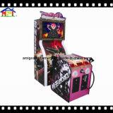Arcade Game Machine Video Shooting Game King of The Gun