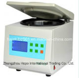 Laboratory Bench Top High Speed Centrifuge (HP-TGL16G)