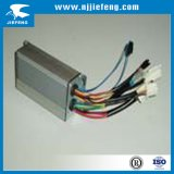 Wholesale Motorcycle E-Bike DC Motor Controller