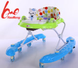 2017the Most Popular Baby Walker with High Quality