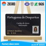 Custom Printalbe RFID Plastic VIP IC Card