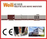Igu Machine Insulating Glass Equipment