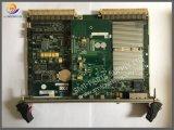 SMT Samsung Board J9060418A Mvme 3100