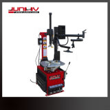 Junhv 2017 Car Tyre Changer Hot Sale Ce Approved