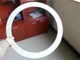 High Precison CNC Cut Polycarbonate Part