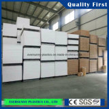0.45-0.9 Density PVC Free Foam Sheet