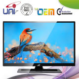 "22"" High Quality Andriod Smart LED TV"