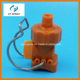 26988 Series Pipe Clamp Nozzle
