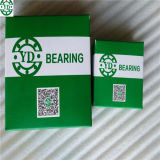 China Factory Directly Produce Deep Groove Ball Bearing Yd 6200-2RS/C3